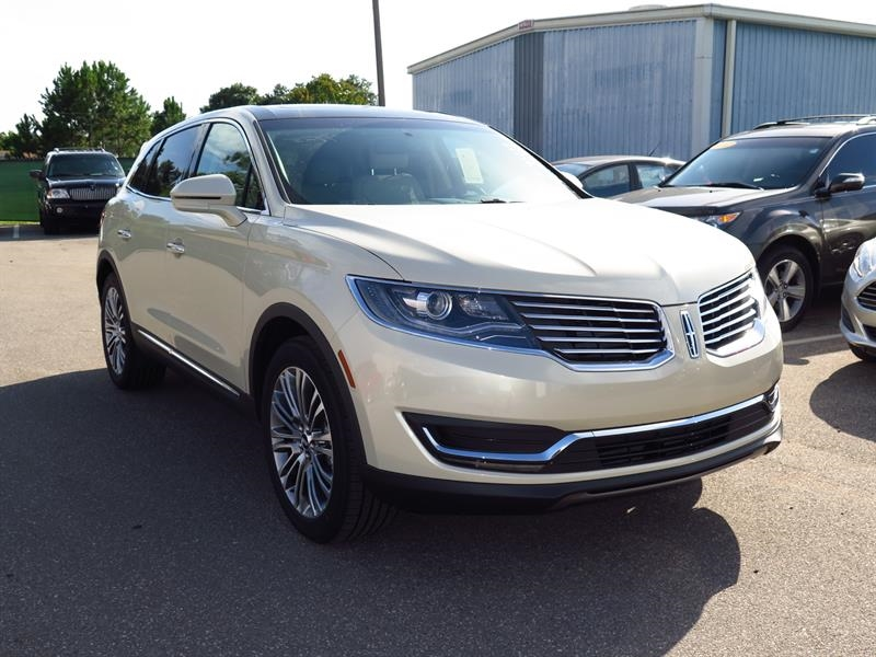 2016 lincoln mkx reserve for sale cargurus. Black Bedroom Furniture Sets. Home Design Ideas
