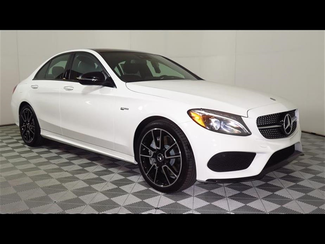 New vehicles mercedes benz of plano near dallas frisco for Mercedes benz auto repair near me