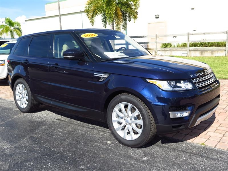 Best Used Car Deals In Tampa