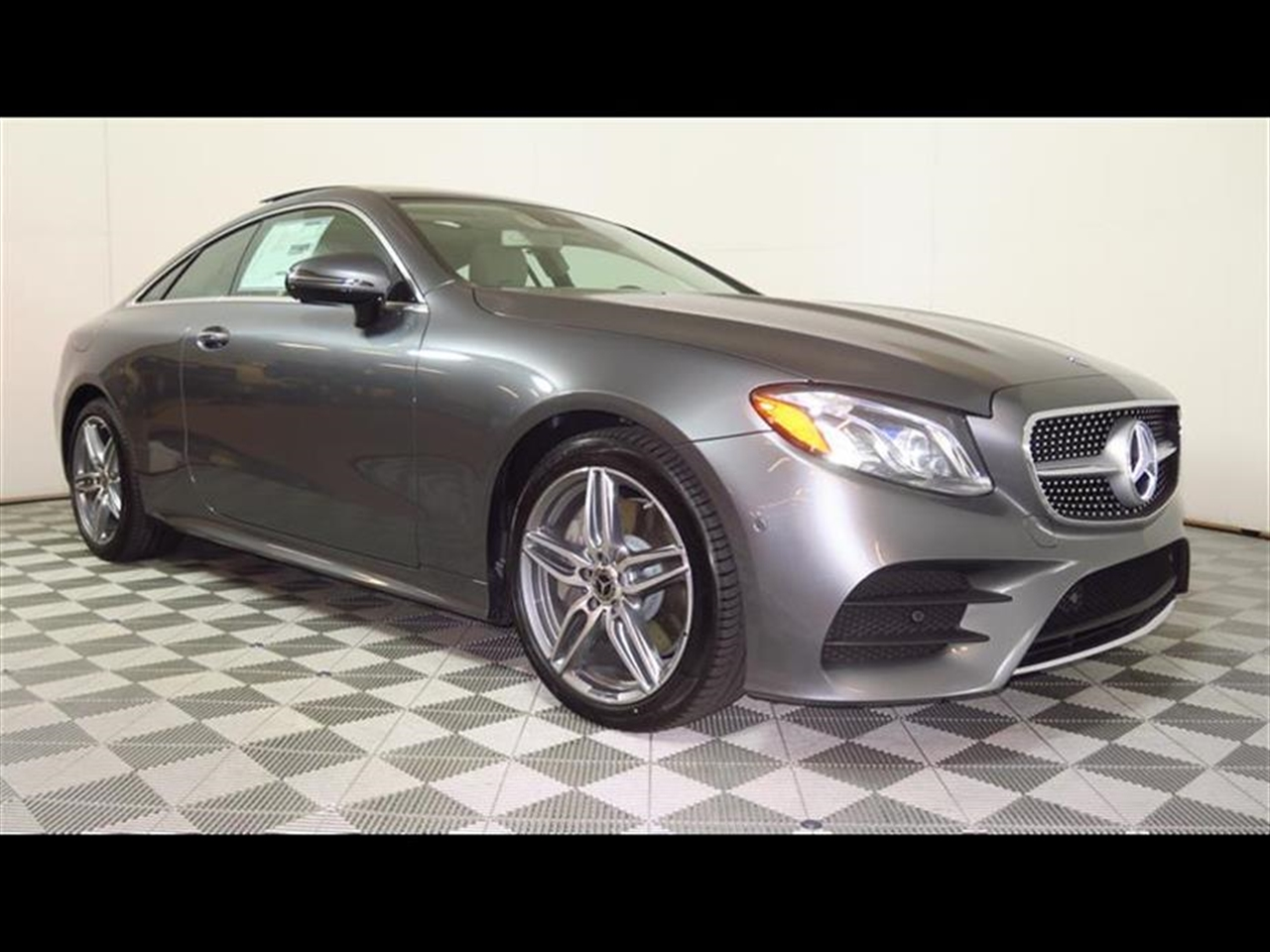 Mercedes benz of plano vehicles for sale dealerrater for Mercedes benz of plano plano tx