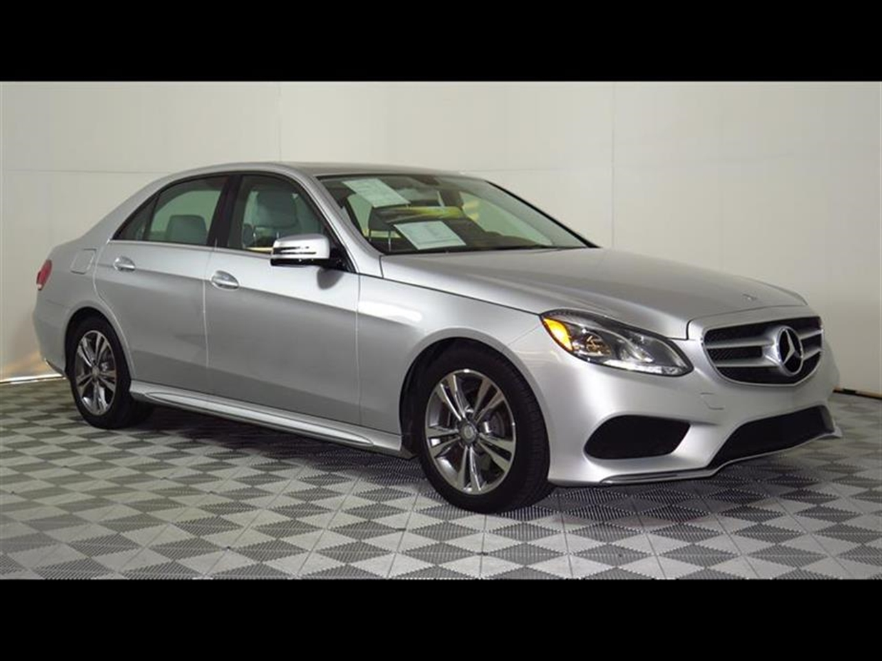 Certified pre owned mercedes benz e class inventory for Pre owned e class mercedes benz