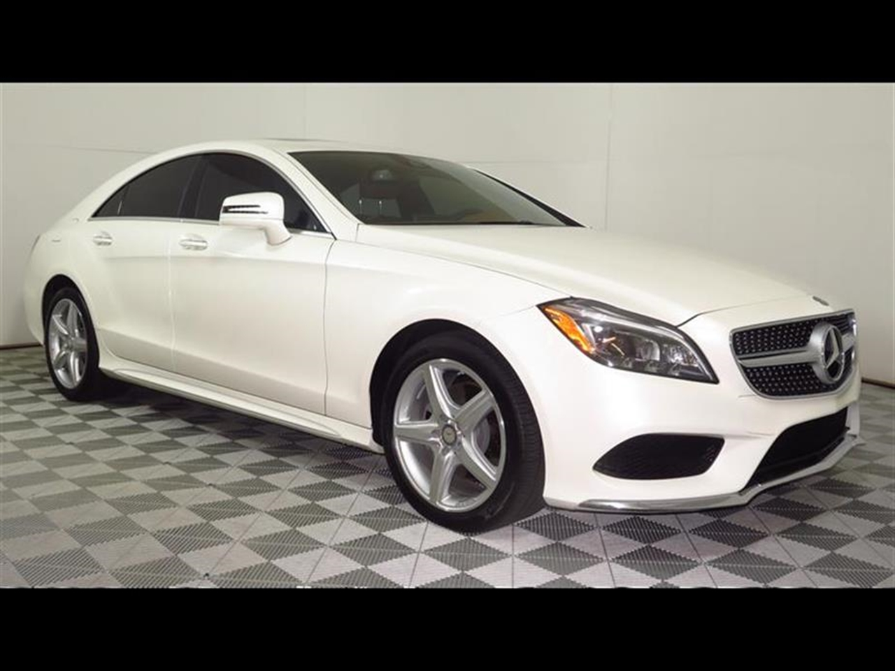 Mercedes benz cls400 for sale texas dealerrater for Mercedes benz of plano plano tx